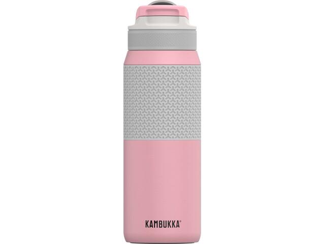 Kambukka Lagoon Insulated Bottle 750ml pink lady